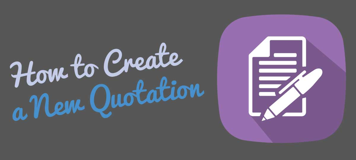 how-to-create-a-new-quotation.jpg