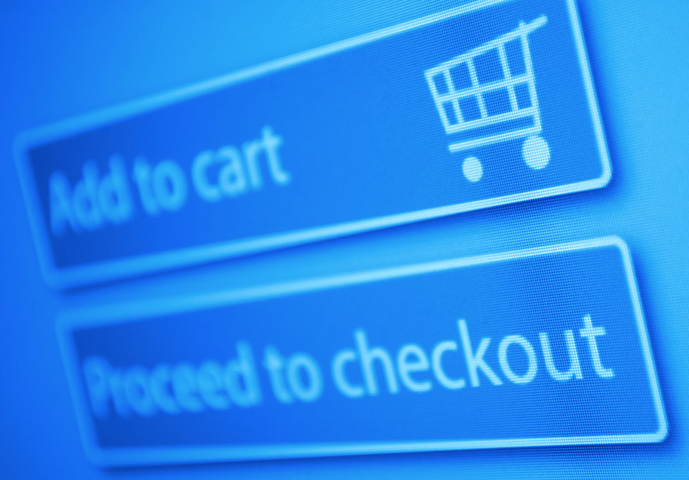 If you're serious about wholesale e-commerce you're in the right place